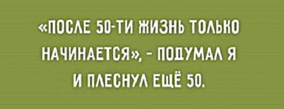 2020-01-09_144603.jpg