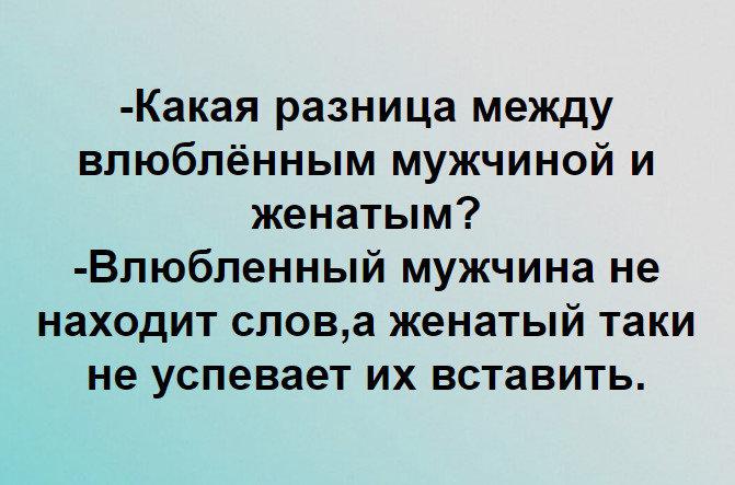 2020-01-11_054608.jpg