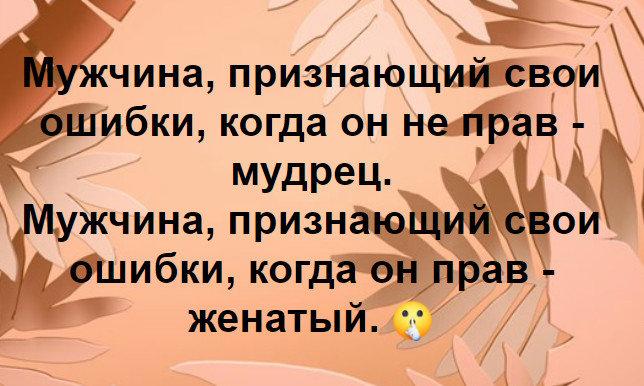 2020-01-15_144100.jpg
