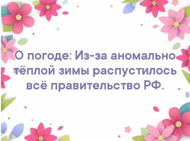 2020-01-16_063631.jpg
