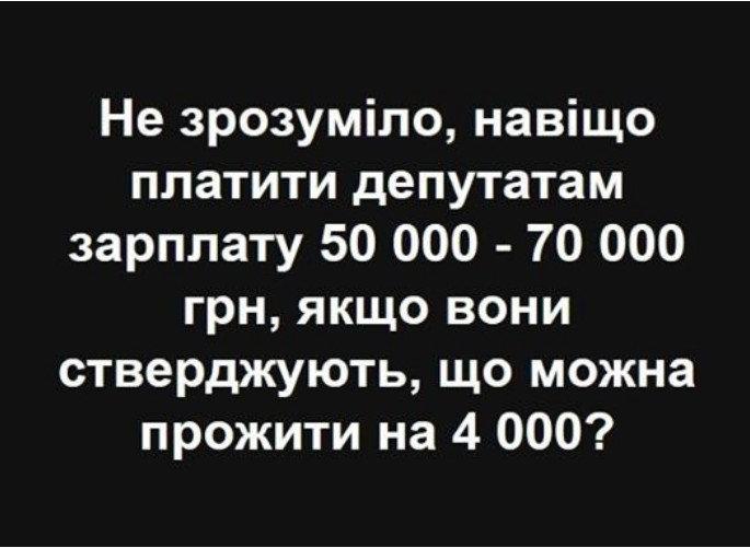 2020-01-22_080344.jpg