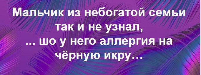 2020-01-28_131648.jpg