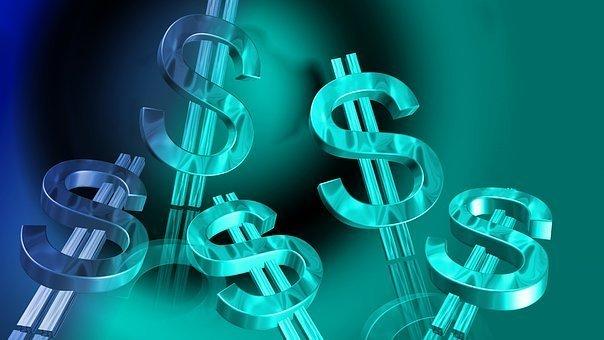 Нацбанк снова масштабно скупает валюту