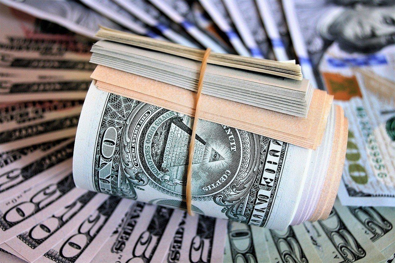 Прогноз курса валют на текущую неделю