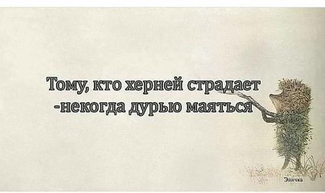 IMG_20200115_192250.jpg