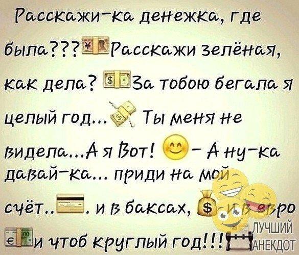 IMG_20200116_071214.jpg