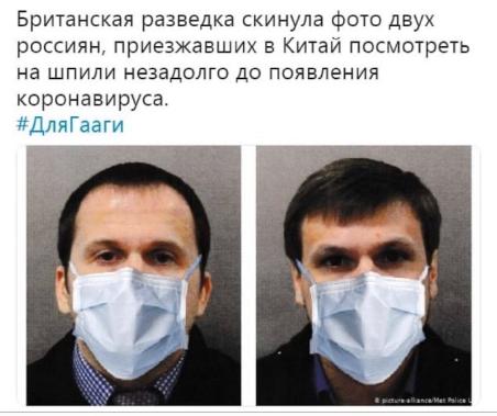 """74% украинцев не поддерживают протесты против размещения эвакуированных из Китая в их регионе, - опрос """"Рейтинга"""" - Цензор.НЕТ 5219"""
