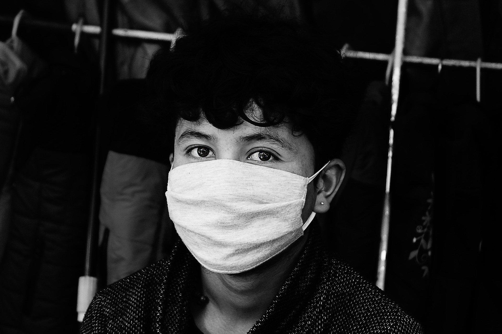 Коронавирус: пользователи из Китая публикуют шокирующие видео