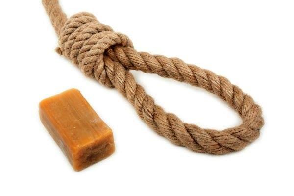 Веревка и мыло.jpg