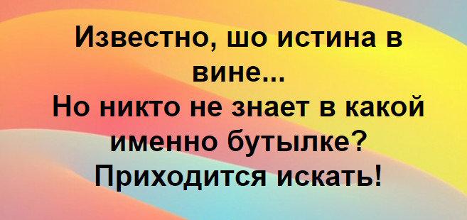 2020-03-11_094706.jpg