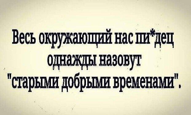 https://kurs.com.ua/uploads/monthly_2020_03/IMG_20200322_193558.jpg.4b2f7b10455044d60c7f692a60013f29.jpg