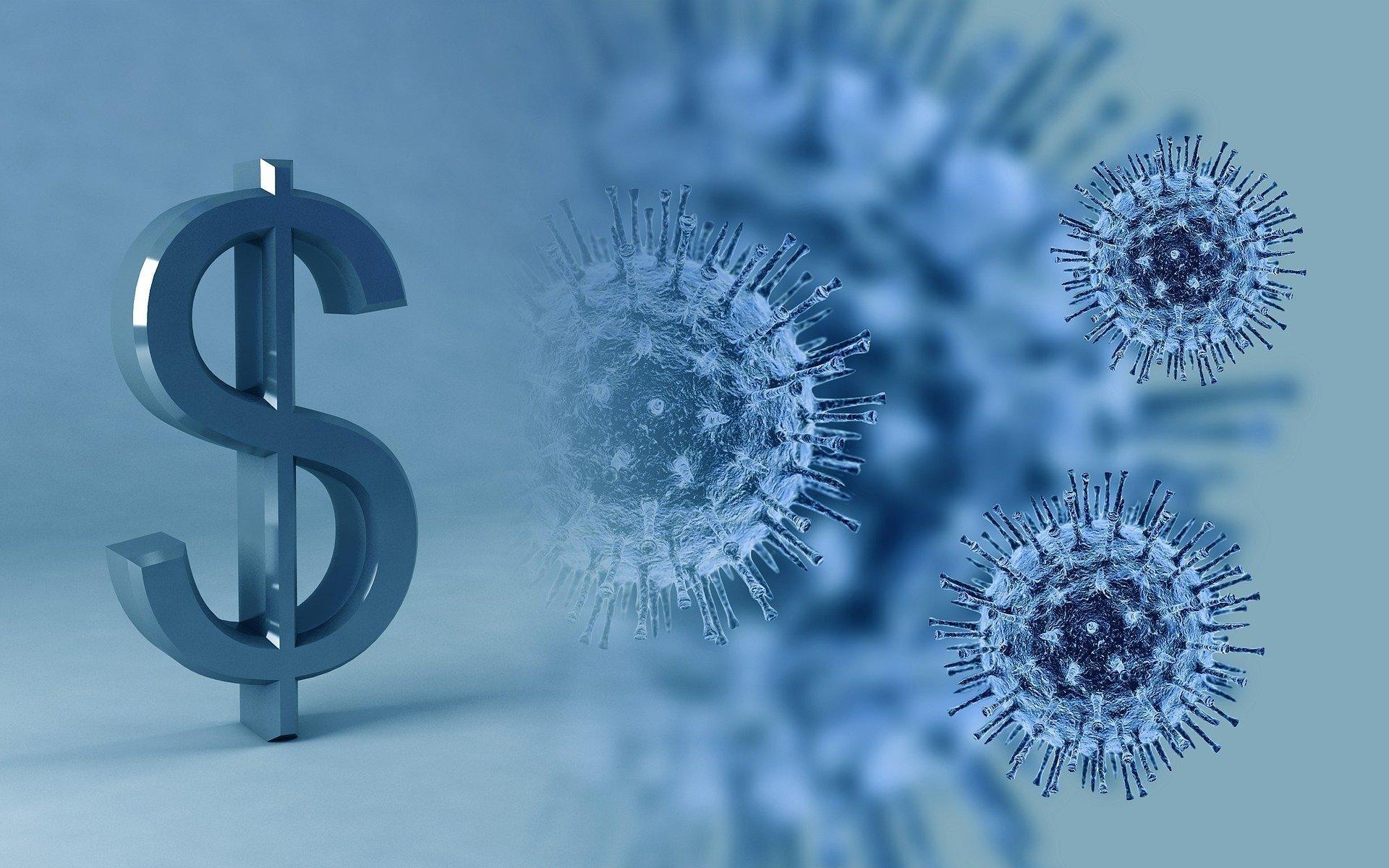 Лекарство от COVID может быть недорогим, но дефицитным