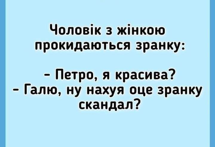 IMG_3361[1].JPG