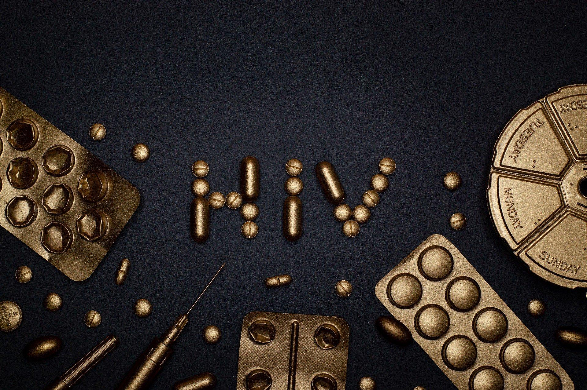 Три урока для COVID-19 от пандемии ВИЧ