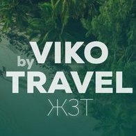 Viko Travel