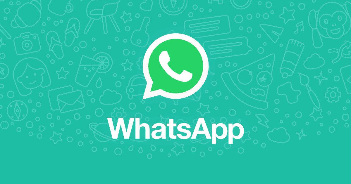 WhatsApp установил лимит на пересылку сообщений