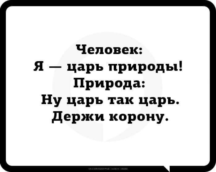 IMG_20200420_131558.jpg