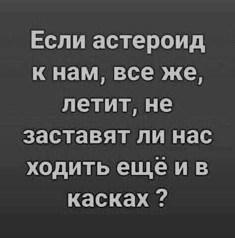 IMG_20200420_133232.jpg