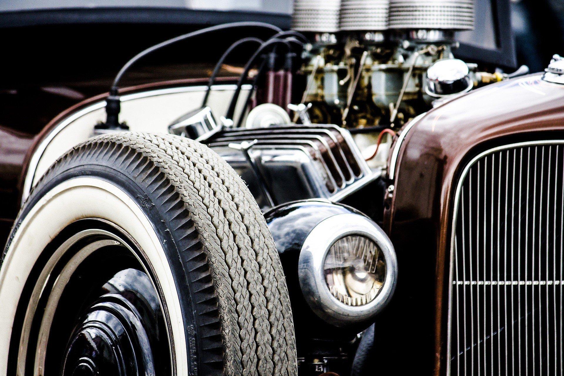 Hyundai запускает производство в Чехии