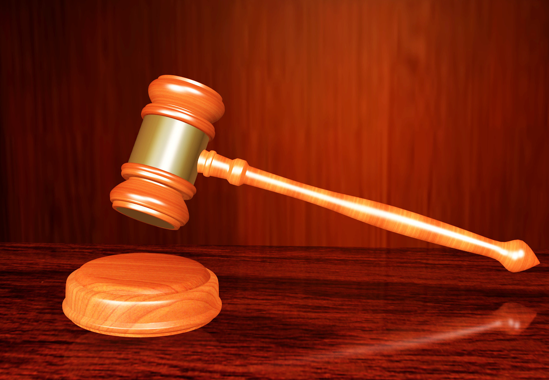 Семья экс-президента Казахстана выиграла в суде Великобритании