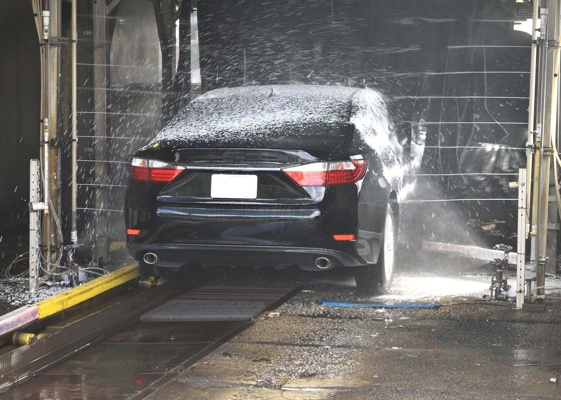 В Европе возобновляют автопроизводство