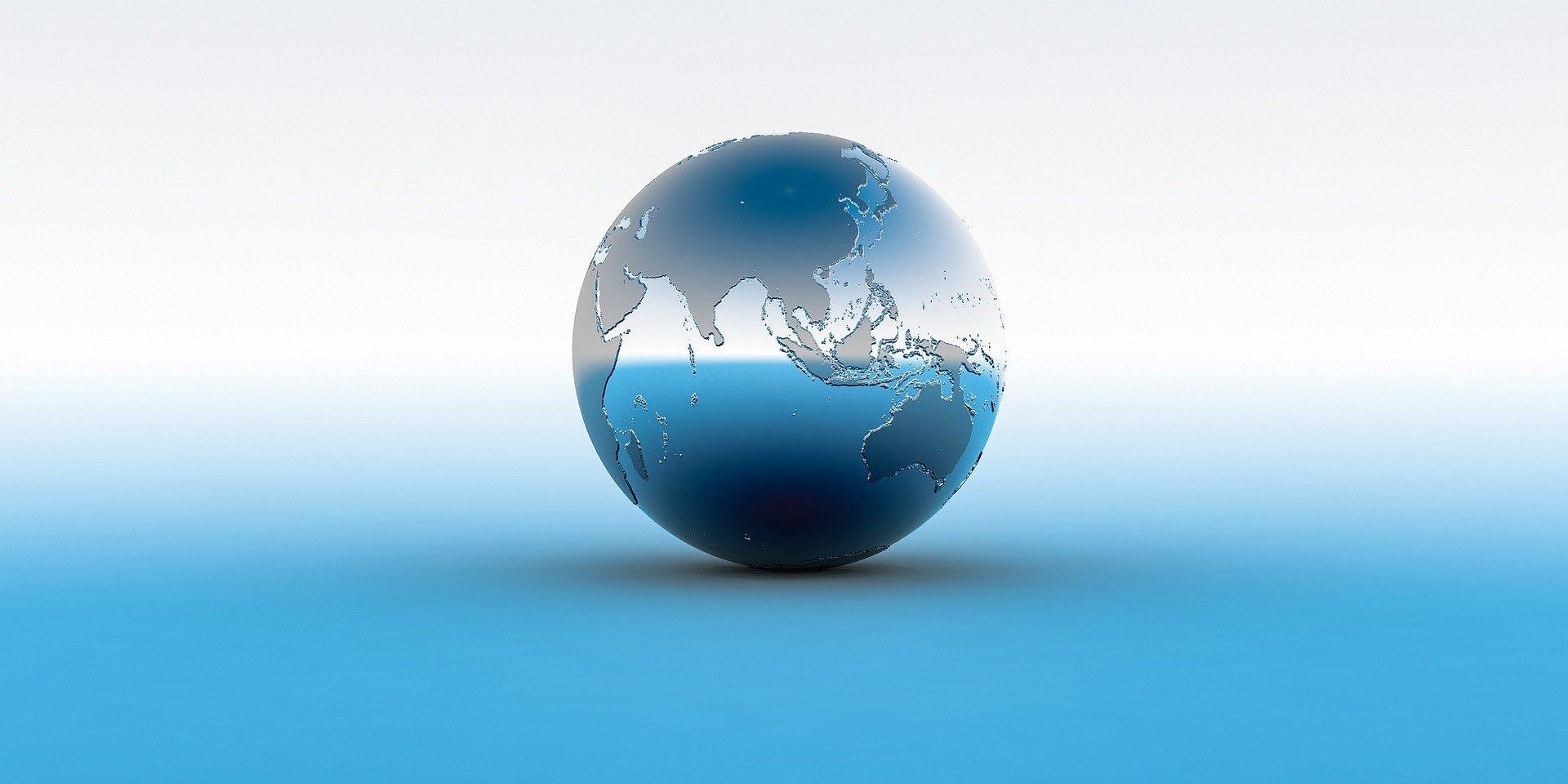 5 стран с наиболее устойчивой экономикой после пандемии