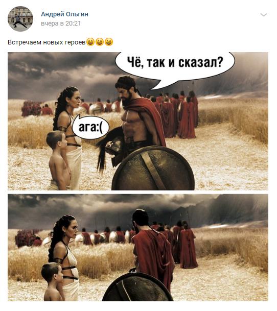 o_44.png