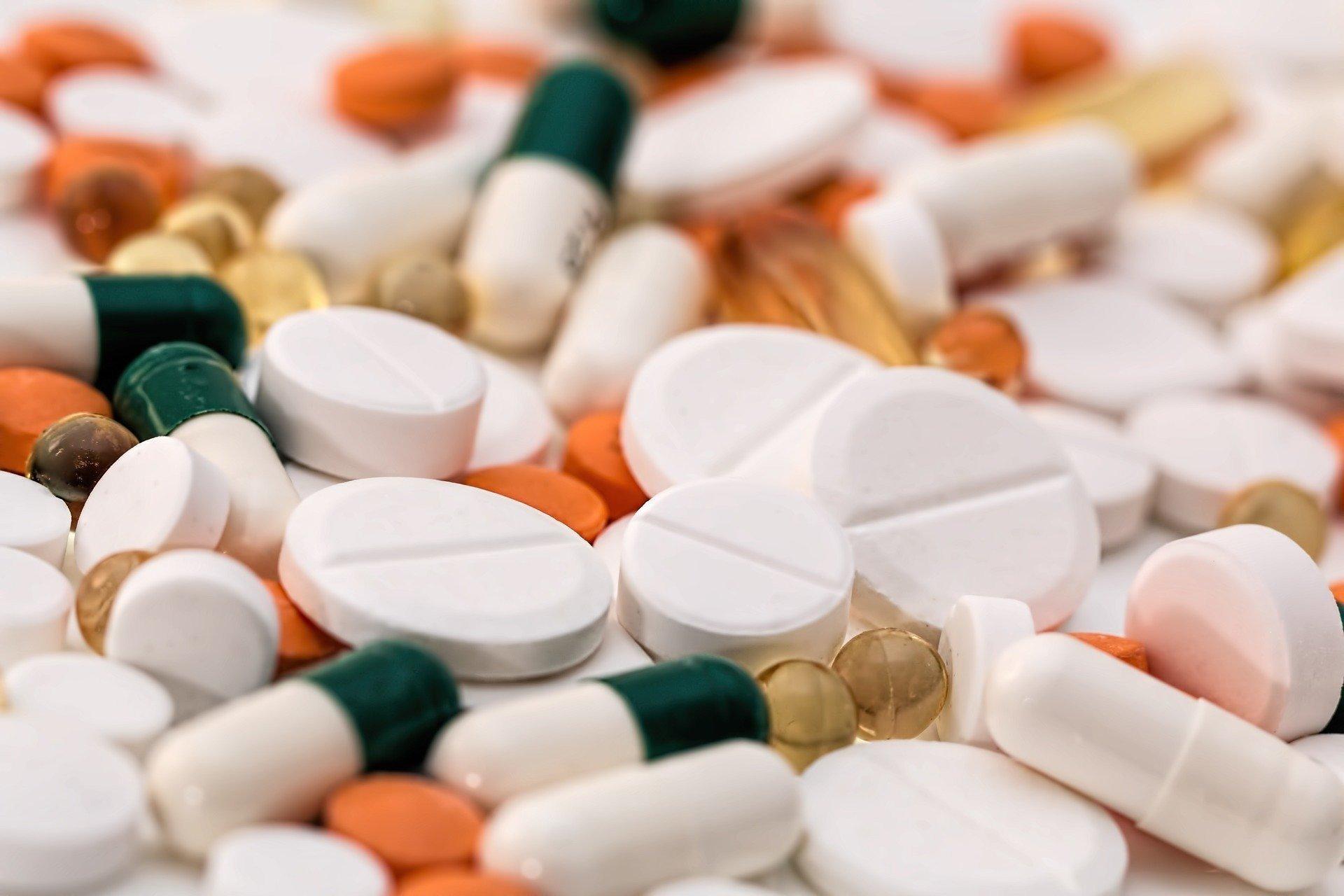 Началось крупнейшее тестирование лекарства от Covid-19