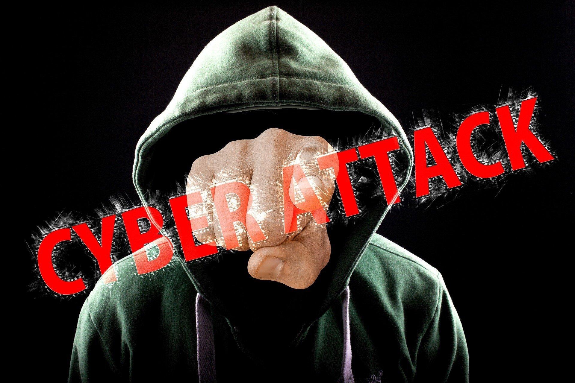 США предлагает $5 млн за поимку хакеров