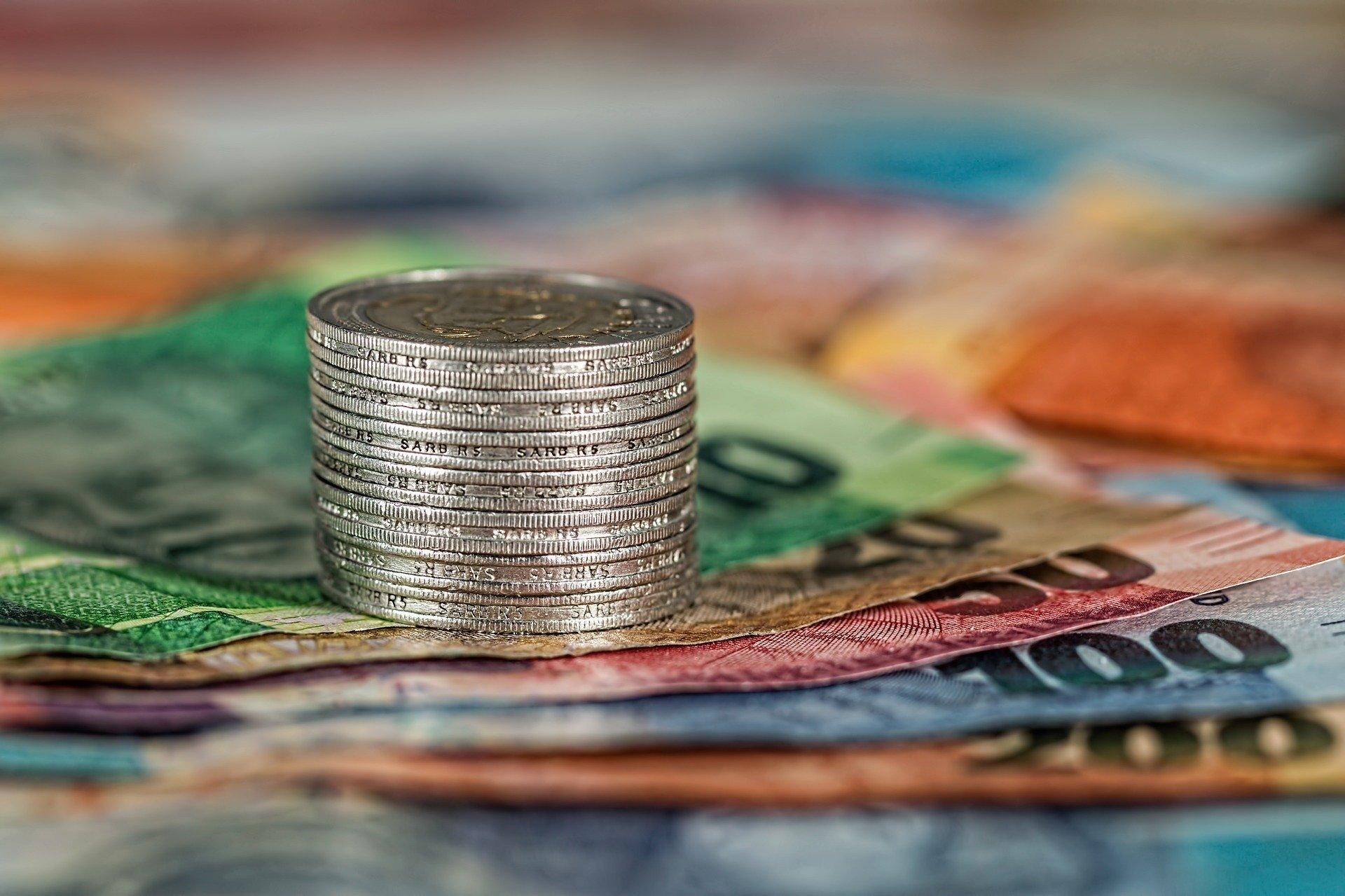 Экономика еврозоны находится в глубочайшей рецессии