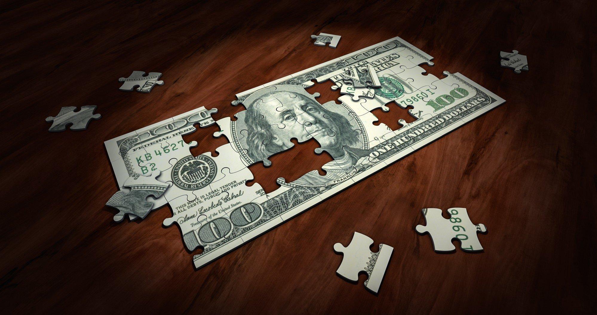 НБУ понизил ставку - куда пойдет доллар