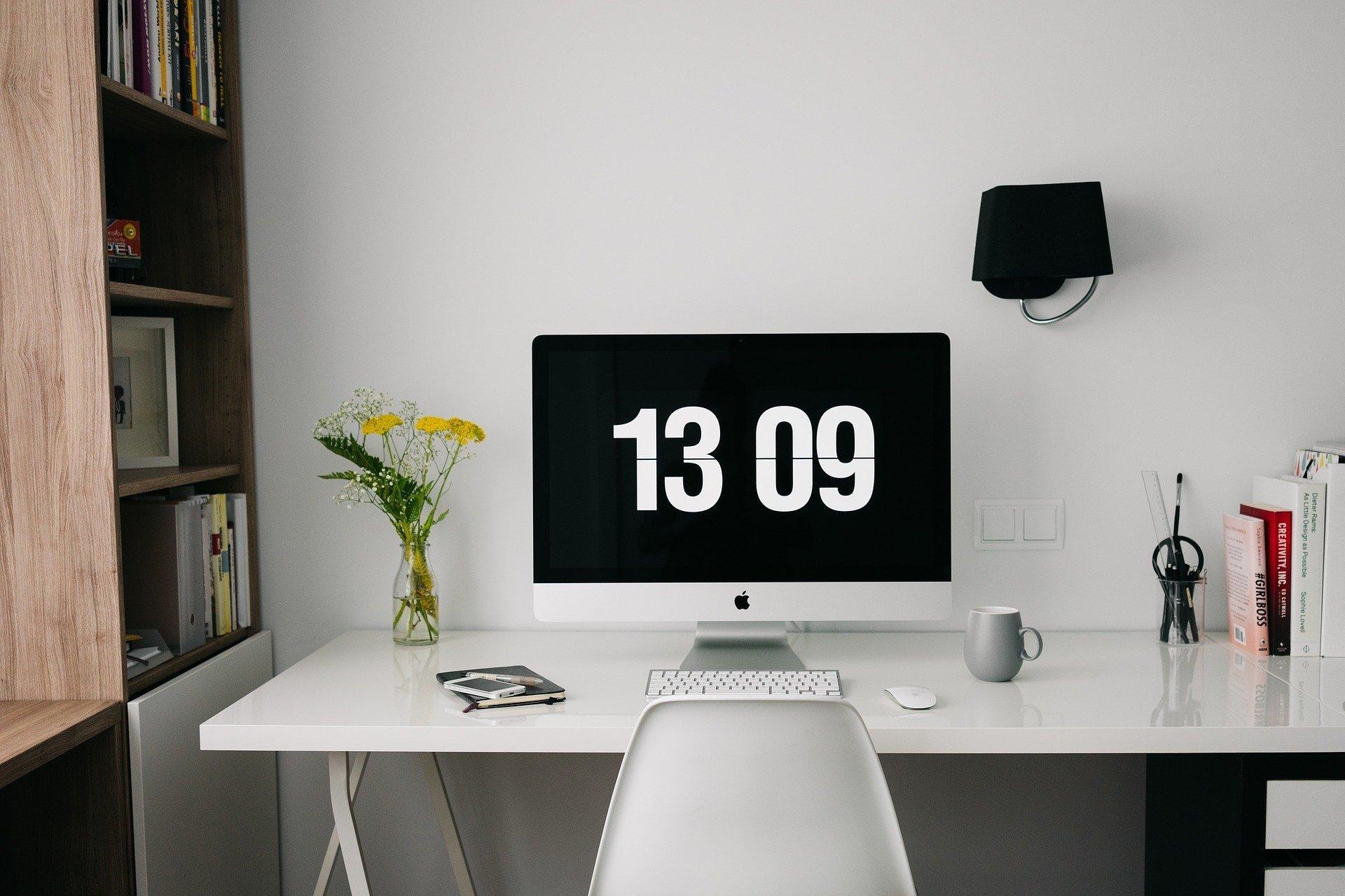 COVID-19 меняет будущее дизайна интерьера