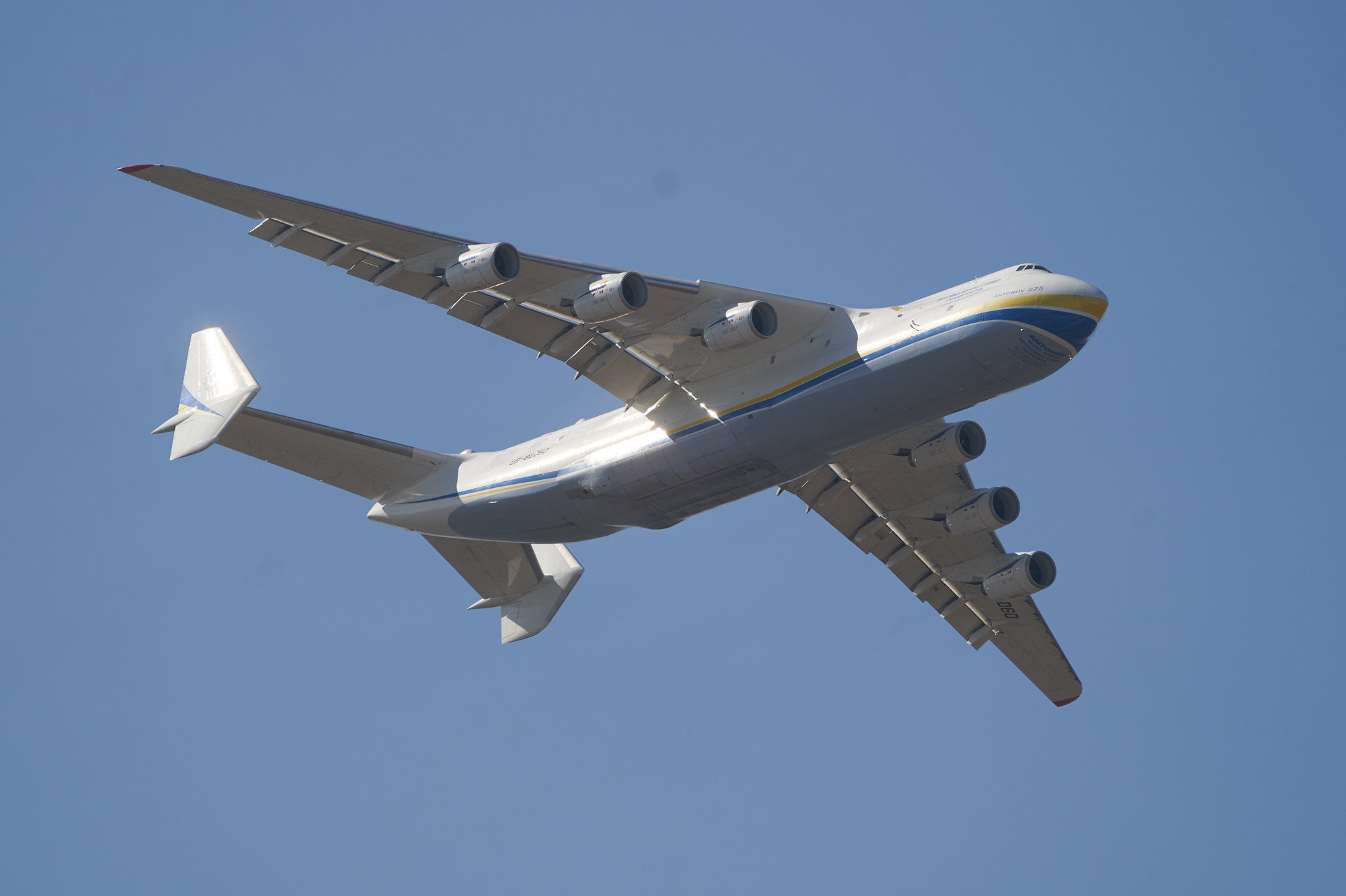 Как коронавирус повлиял на авиакомпании США