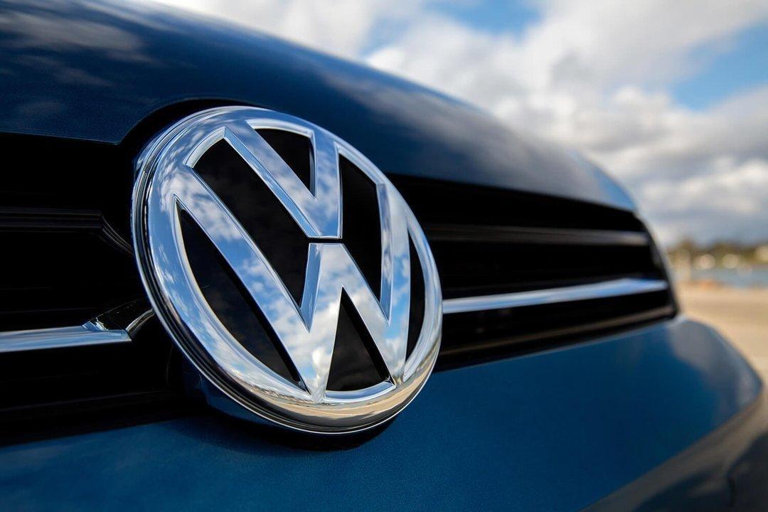 Суд Германии вынес решение в отношении Volkswagen