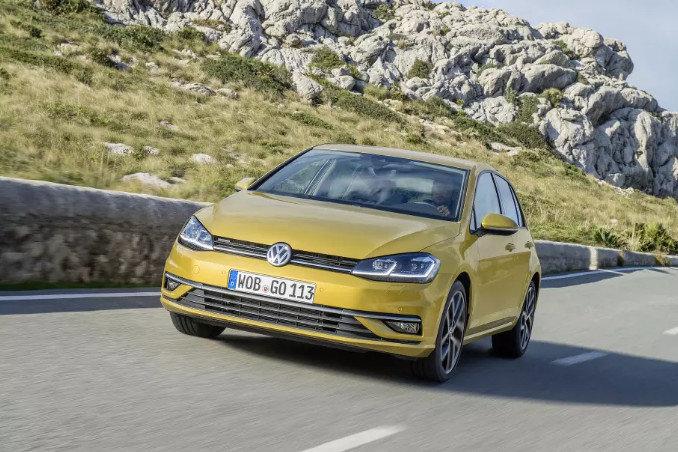 Volkswagen отозвал рекламу, вызвавшую возмущение в обществе