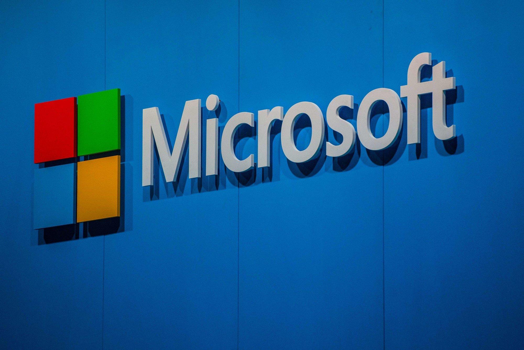 Microsoft инвестирует в итальянский облачный бизнес