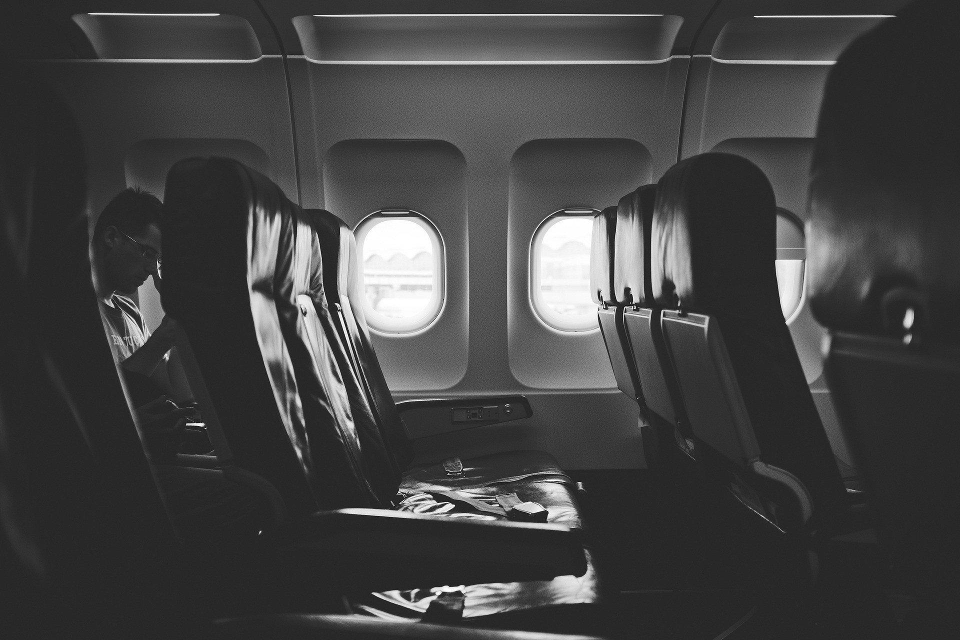 Еврокомиссия разработала новые правила путешествий