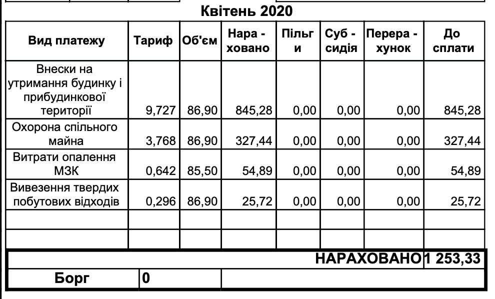 Screenshot 2020-06-14 at 19.14.02.png