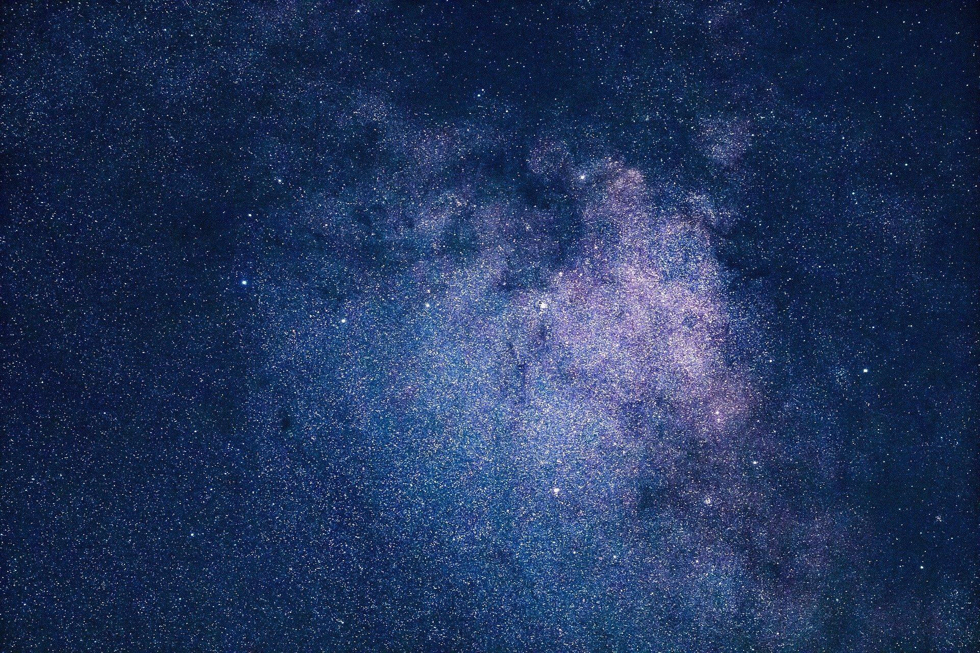На планетах вокруг соседней звезды возможна жизнь
