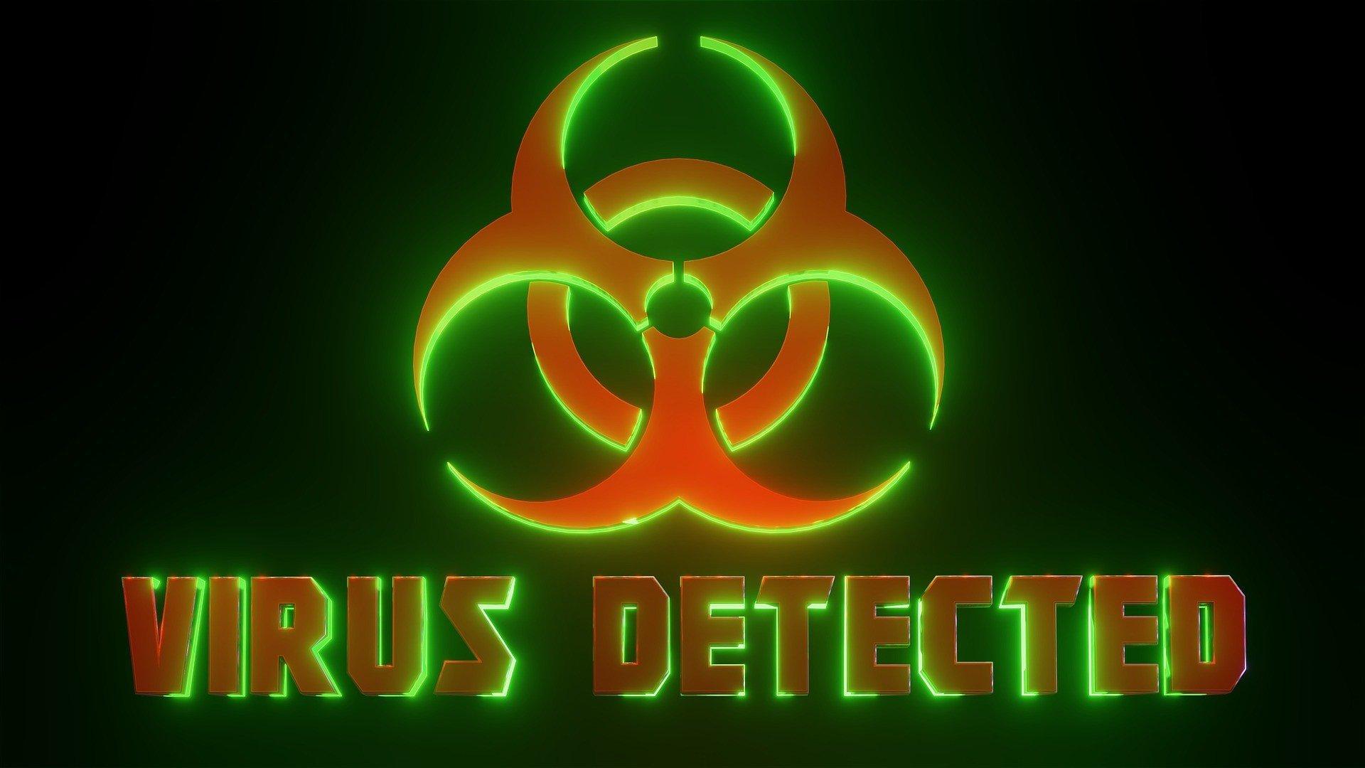 Китай скрыл данные о коронавирусе от ВОЗ