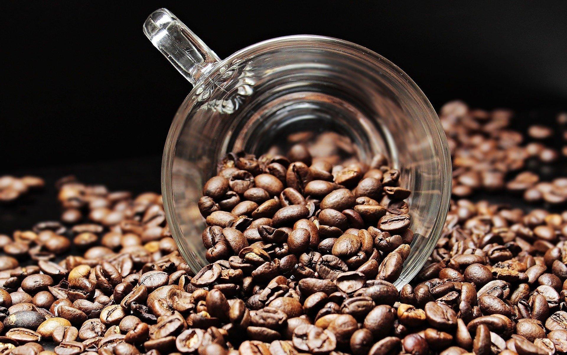 Кофе не навредит сердцу - исследование