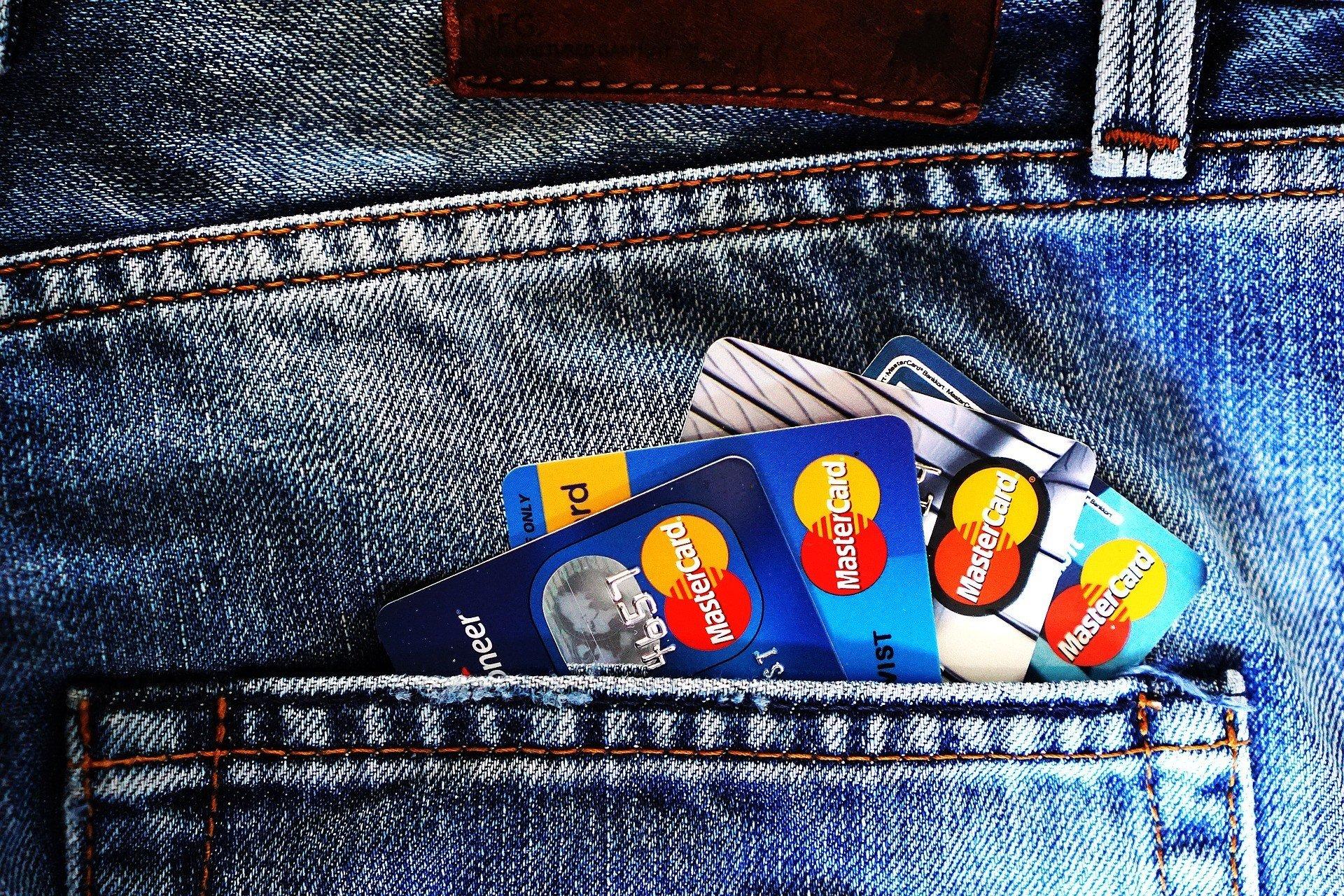Mastercard и Splitit объединяются