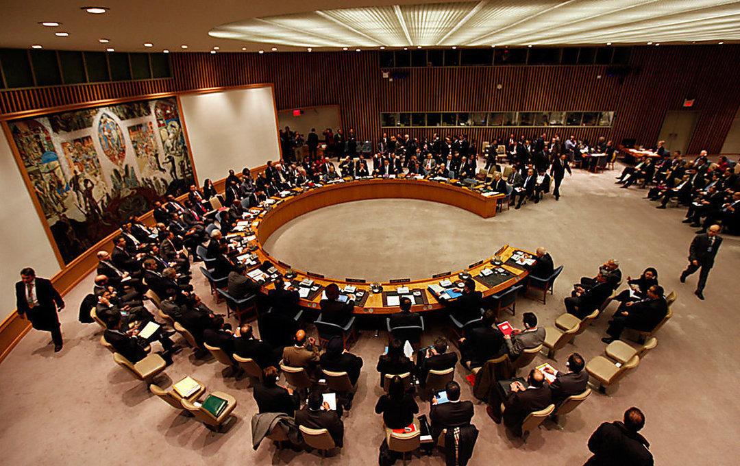 ООН раскритиковала Филиппины за борьбу с наркотиками