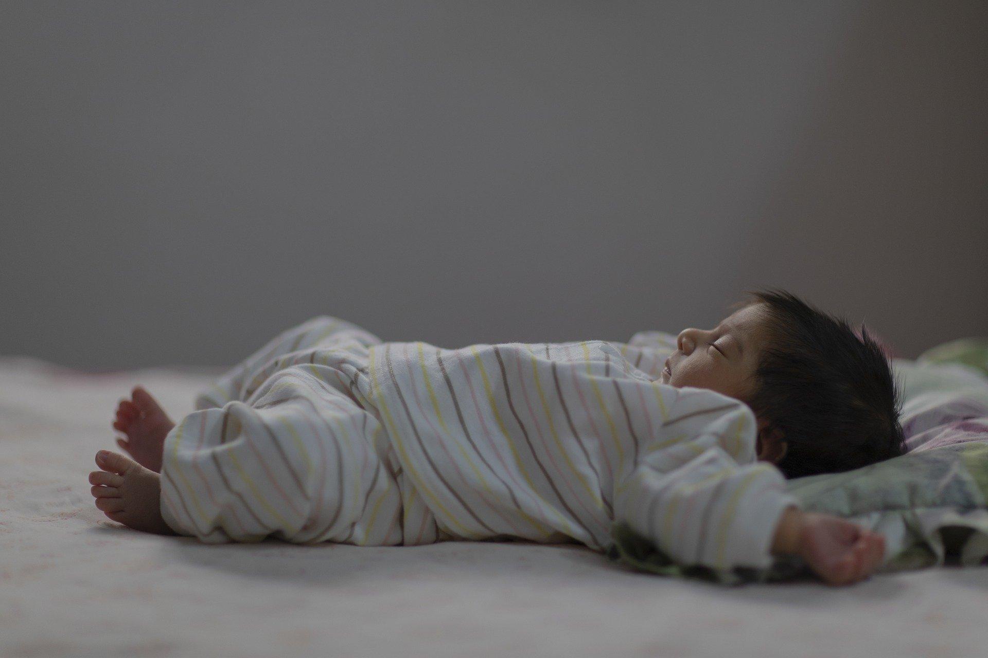 Иран управляет планированием семьи