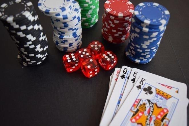 Будут ли работать казино в украине интернет казино российские
