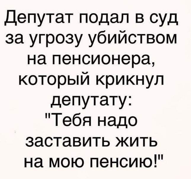 https://kurs.com.ua/uploads/monthly_2020_07/2020-07-10_053338.jpg.2f990ccea5912261c3922eeccc81c4a9.jpg