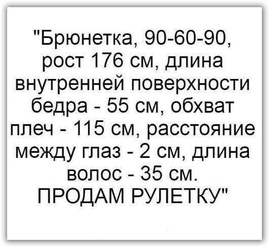 20200724_162723.jpg