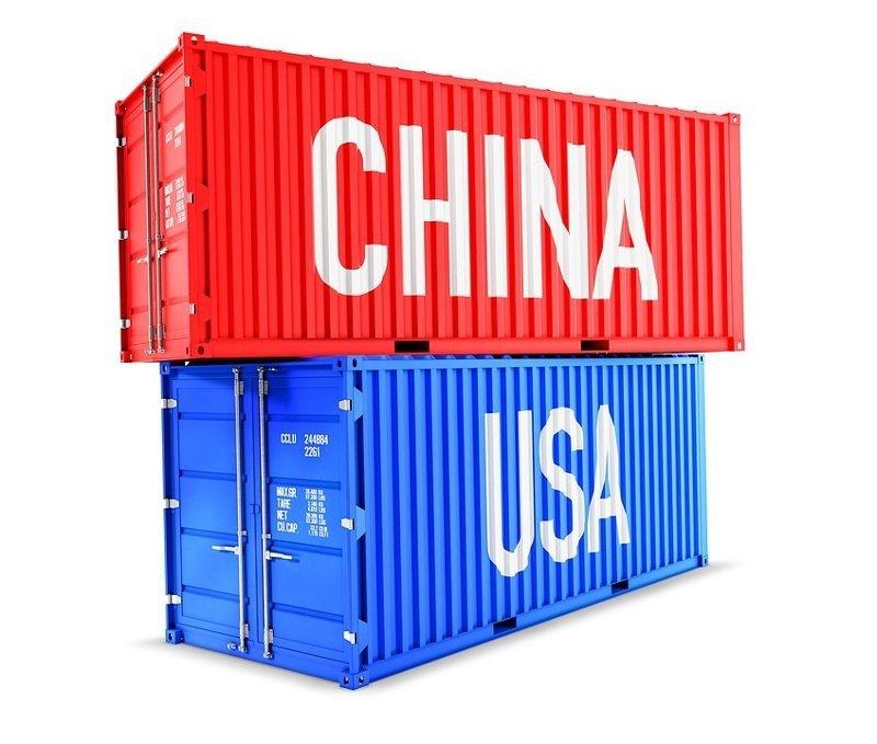 США отвергают претензии Китая в Южно-Китайском море