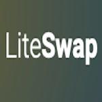 LiteSwap