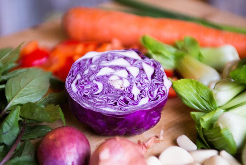 Диета и гормоны: как сбалансировать питание